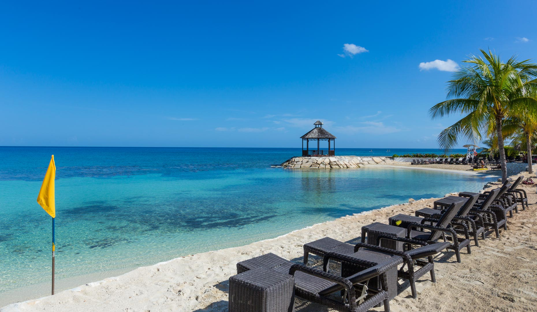 Hotel & Resort Photography | Montego Bay Jamaica Resort